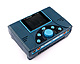 Click for the details of iCharger 2x 8S 30A 1300W Balance Charger/ Discharger 308DUO.