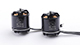 Click for the details of HL Q2L 2316 / 920KV 3-4S Outrunner Brushless Motors CW/ CCW Set.
