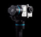 Click for the details of Feiyu Tech FY-G4 3-axis Handheld Steady Gimbal for Gopro 3/ Gopro 3+ / GoPro 4.