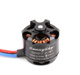 Click for the details of SUNNYSKY  X2412S  980KV Outrunner Brushless Motor .
