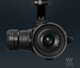 Click for the details of DJI Zenmuse X5 Gimbal 4K Video 16MP Camera 30 FPS W/ Lens for Inspire 1 Pro.