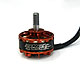 Click for the details of EdgeRacing Lite 2205 2480KV Competition/ Racing Class Brushless Motor CW.
