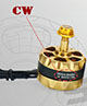 Click for the details of STARPOWER R2204 2460KV Racing Multicopter Outrunner Brushless Motor - CW.