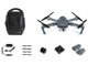 Click for the details of DJI Mavic Pro Quadcopter Drone - Fly More Combo.