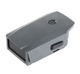 Click for the details of DJI Mavic Intelligent Flight Battery | Only ship within China.