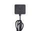 Click for the details of DJI Inspire 2 - Remote control outdoor charging cable.