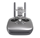Click for the details of DJI Inspire 2 Remote Control Transmitter (transmitter only).