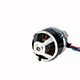 Click for the details of DUALSKY XM2227EA-12 1440KV Outrunner Brushless Motor for Airplane.
