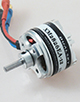 Click for the details of DUALSKY XM2826EA-8 2770KV Outrunner Brushless Motor for Airplane - HV Edition.