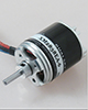 Click for the details of DUALSKY XM2838EA-8 810KV  Outrunner Brushless Motor for Airplane.