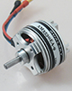 Click for the details of DUALSKY XM3530EA-13 930KV  Outrunner Brushless Motor for Airplane.