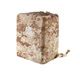 Click for the details of DJI Phantom 4  Wrap Pack (Camo Brown) - Part 59.