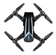 Click for the details of 3M Waterproofing Body Sticker for DJI Spark - CO4.