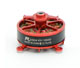 Click for the details of SUNNYSKY R2304 1800KV F3P Racing Motor.