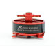 Click for the details of SUNNYSKY R2305 1620KV F3P Racing Motor.