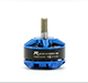 Click for the details of SUNNYSKY R2205 2300KV Motor for Racing Multicopter - CCW.