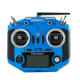 Click for the details of FrSky ACCST Taranis Q X7S 2.4GHz Transmitter - Blue.