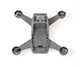 Click for the details of DJI Spark - Middle Frame Semi-finished Assembly (Excluding ESC, Motor).