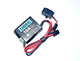 Click for the details of ASSAN 10A UBEC (3-10S Lipo input, output adjustable).