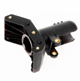 Click for the details of DJI Matrice M200/M210 -  Arm connector M3.