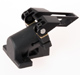 Click for the details of DJI Matrice M200/M210 -  Landing Gear Module.