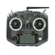 Click for the details of FrSky ACCST Taranis Q X7S 2.4GHz Transmitter - Carbon Fiber.