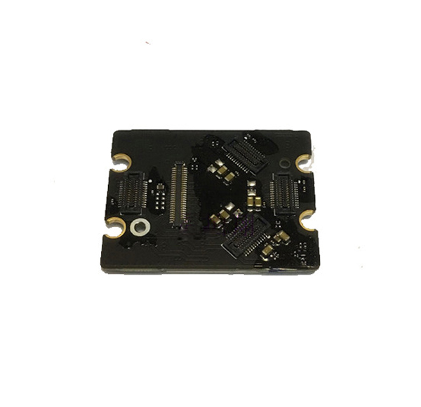 Click for the details of DJI  Mavic 2 -  Backward and Lateral Vision System Port Board Module.