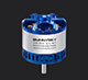 Click for the details of SUNNYSKY X4120-III 550KV Brushless Motor V3.