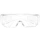 Click for the details of DJI RoboMaster S1 Safety Goggles.