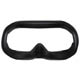 Click for the details of DJI FPV Part 13 - Goggles Mask.