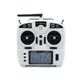 Click for the details of FrSky 2.4G Taranis X9 Lite 24-Ch ACCESS Transmitter - White.