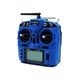 Click for the details of FrSky 2.4G Taranis X9 Lite 24Ch ACCESS Protocol Transmitter - Blue.