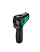 Click for the details of FUYI FY580C Non-contact IR Infrared Thermometer Digital Handheld Temperature Tester.
