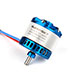 Click for the details of SUNNYSKY X4120-III 650KV Brushless Motor V3.