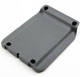 Click for the details of DJI RoboMaster S1 - Chassis Cabin Cover.
