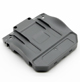 Click for the details of DJI RoboMaster S1 - Chassis Rear Lower Cover.