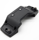 Click for the details of DJI RoboMaster S1 - Front Axle Upper Cover.