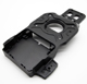 Click for the details of DJI RoboMaster S1 - Chassis Upper Cover.