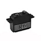 Click for the details of PowerHD  R6 1/12 Pancar Servo (compatible with 500 helicopter, Mono 1 boat).