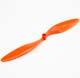 Click for the details of GWS GW/EP8043 203x109 Reduction Propeller.
