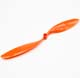 Click for the details of GWS GW/EP9047 228x119 Reduction Propeller.
