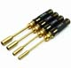Click for the details of Titanium Plating Hex Socket Driver Set 4.0/5.5/7.0/8.0mm.
