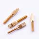 Click for the details of M3 x L25mm  Connecting Rod (4pcs).